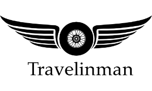 travelinmanlogo