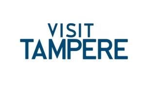 VISIT TAMPERE